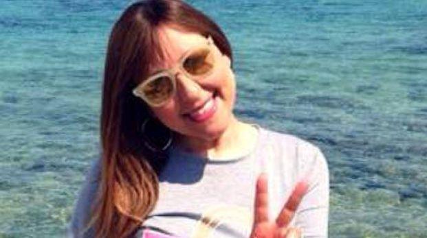 L'assessore di San Costanzo, Martina Pagnetti, morta ieri mattina a soli 31 anni