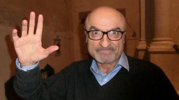 ATTORE Ivano Marescotti