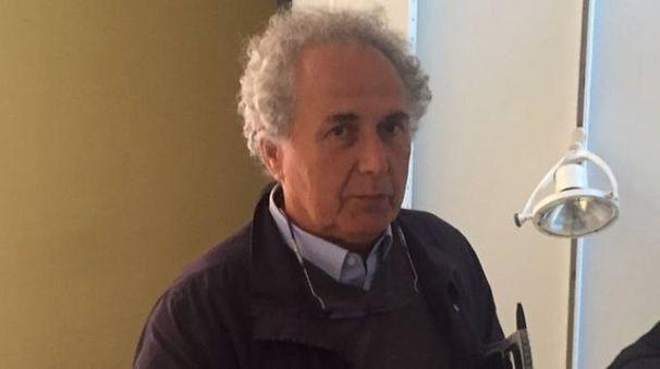 Roberto Barbati