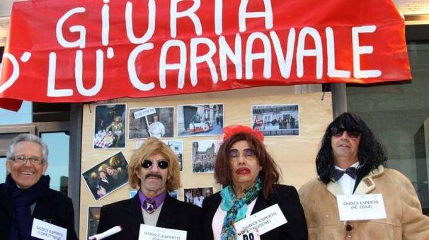Il Carnevale alle prese con nuovi costi