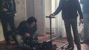 Il set (Fotoprint)