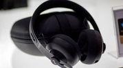Nura headphones (LaPresse)