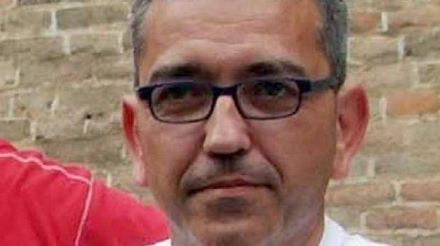 Angelo Ogliari