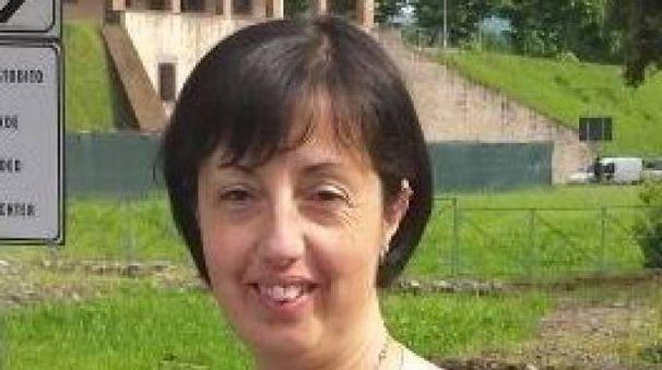 Tiziana Garbini