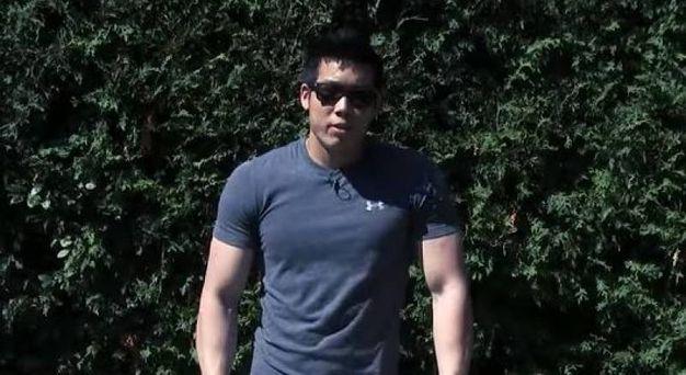 2) Evan Fong (VanossGaming)