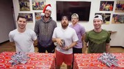 3) Dude Perfect