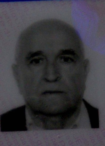 Antonio Travagli aveva 83 anni (Foto BusinessPress)