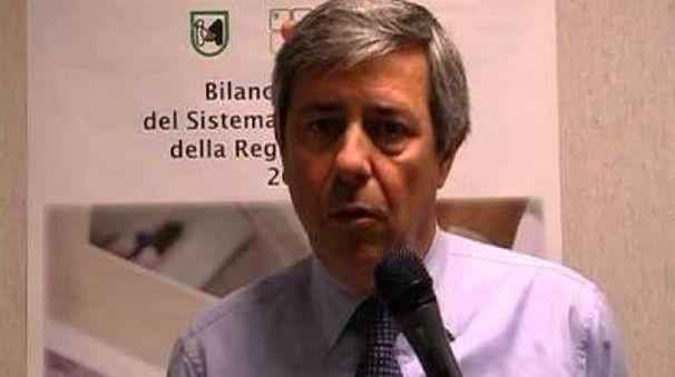 Mario Piani