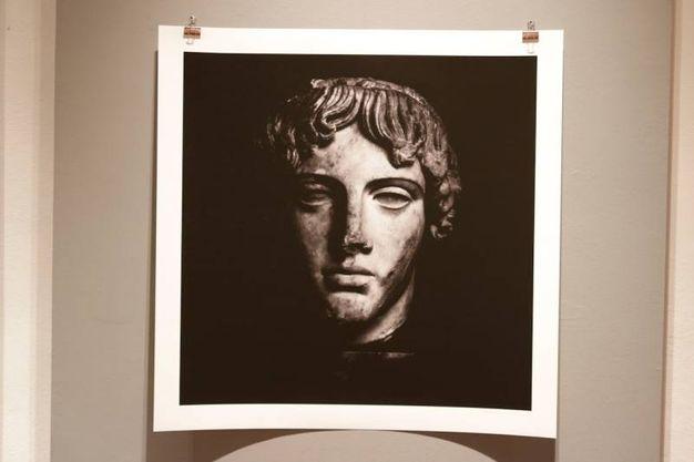 'Sine Tempore' a Correggio
