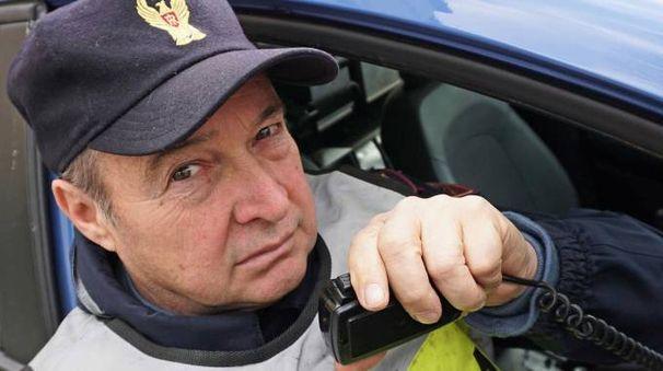 Poco tempo fa la Questura di Pistoia ha organizzato un corso  di prevenzione proprio sui furti in casa al circolo del Nespolo