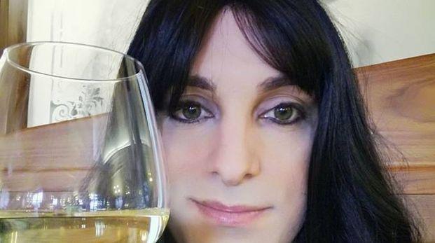 Marcella Colombari stasera invita tutti a 'Birra Frara'