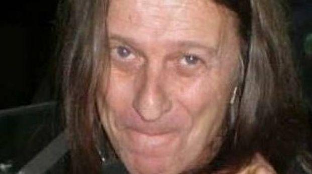 Marzio Dance, dj conosciutissimo per le serate nelle discoteche  di tutta Italia, è morto quattro anni fa