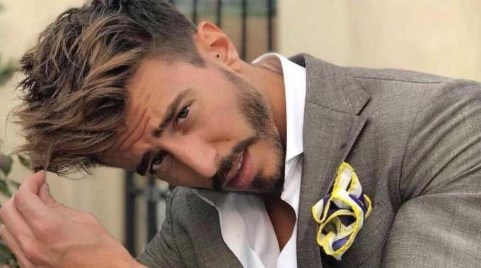 Marco Ferri (Instagram)
