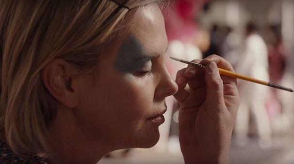 Uno screenshot del trailer – Foto: Bron Studios/Right Way/Denver and Delilah