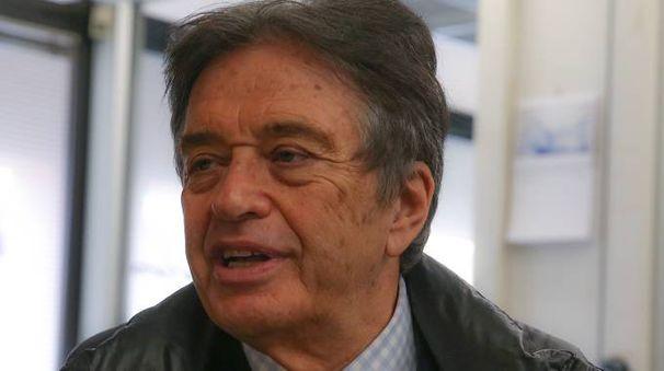 Guidumberto Chiocci