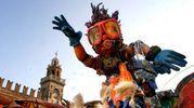 Carnevale di Cento - Cento (FE)