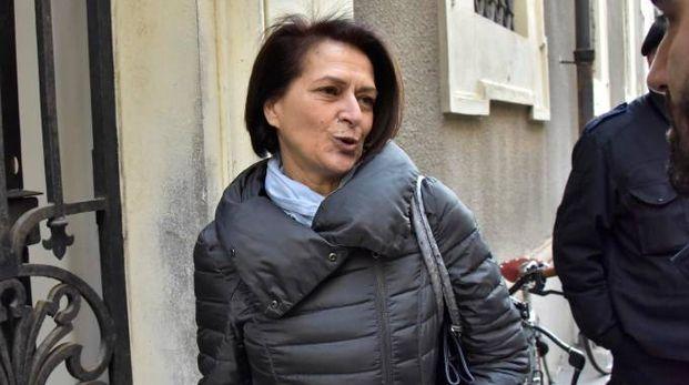 Fausta Bonino (Foto Novi)