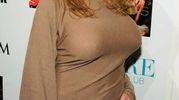 Stephanie Clifford (Foto archivio)