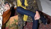 Etro Menswear collection