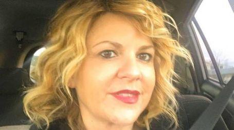 Wania Della Vigna, la legale che assiste le vittime dei terremoti