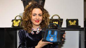Premio Ramponi (DAVID COPPINI)