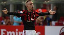 Calciomercato, Deulofeu ai tempi del Milan (LaPresse)