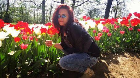 RICORDI Valentina Belvisi figlia di Rosanna