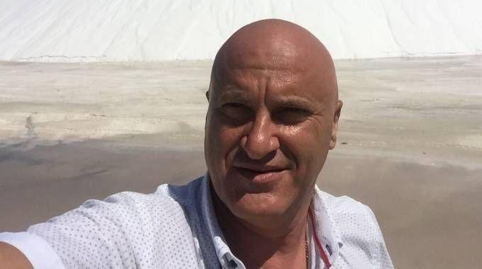 Alessandro Bozzato, 52 anni, scomparso nel nulla in Messico