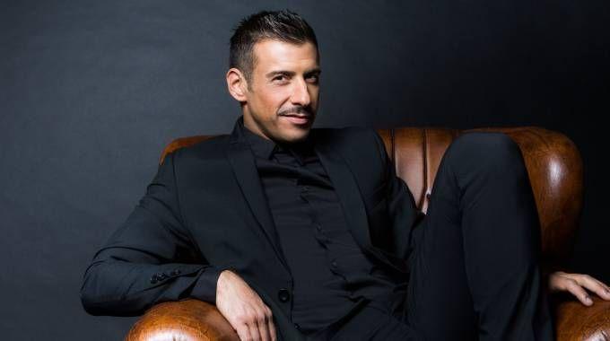 Francesco Gabbani (Credits: Chiara Mirelli)