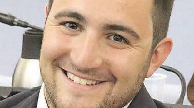Marco Peurigini