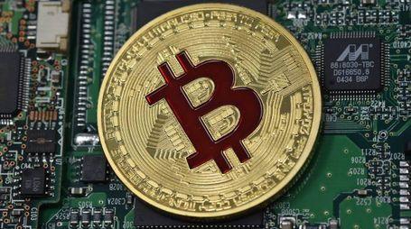 Bitcoin (Imagoeconomica)