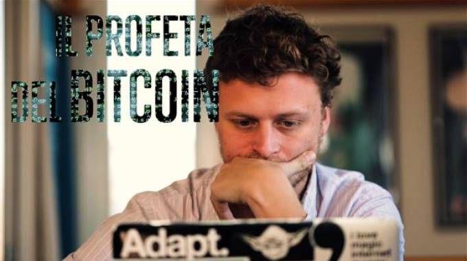 Bitcoin: non solo valuta, ma un mondo magico