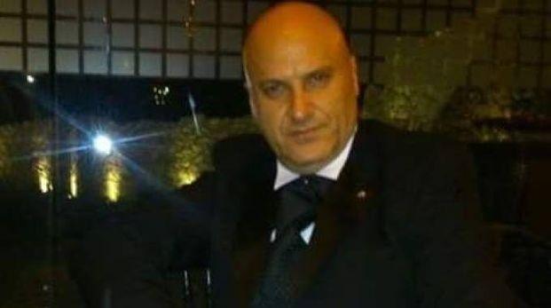 Alessandro Bozzato, 52 anni