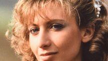 Benedetta Fella, la donna uccisa