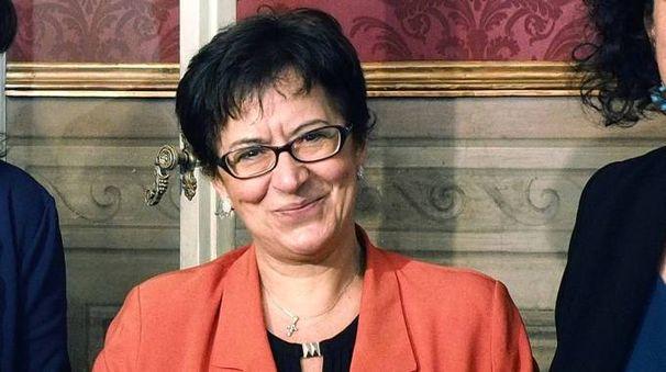 Virginia Gieri