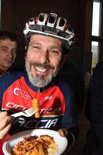 Montemurlo Duathlon (foto Regalami un sorriso onlus)