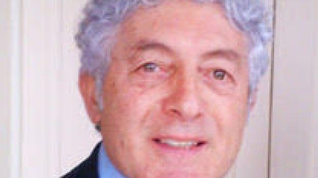 Pasquale Isgrò