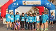 Trofeo T.I.A.M.O. Carnevale a Viareggio (foto Regalami un sorriso onlus)