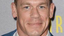 John Cena – Foto: LaPresse