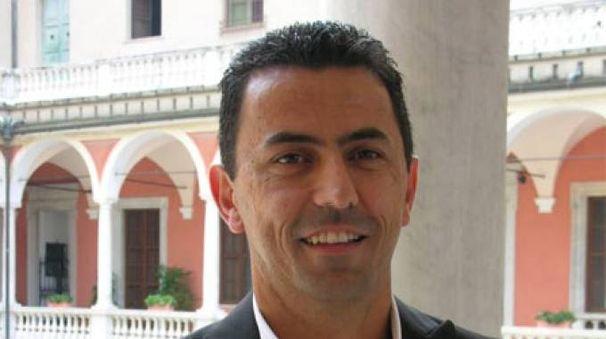 Gian Luca Brizzi