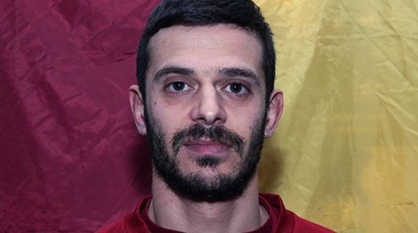 Alessandro Monaci