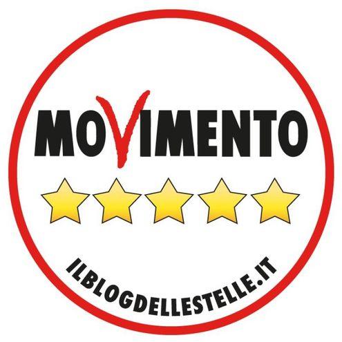 Il Movimento 5 stelle correrà da solo (Facebook M5s)
