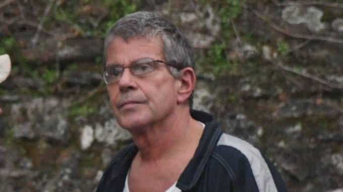 Piero Casonato, assassinato dal fratello Marco a Massa
