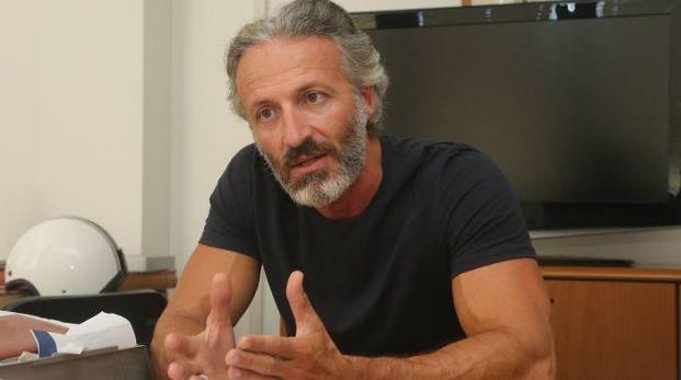 Fabrizio Landi sarà candidato nel collegio cesenate per la Camera dei deputati