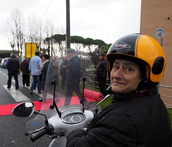 Foto Pasquali