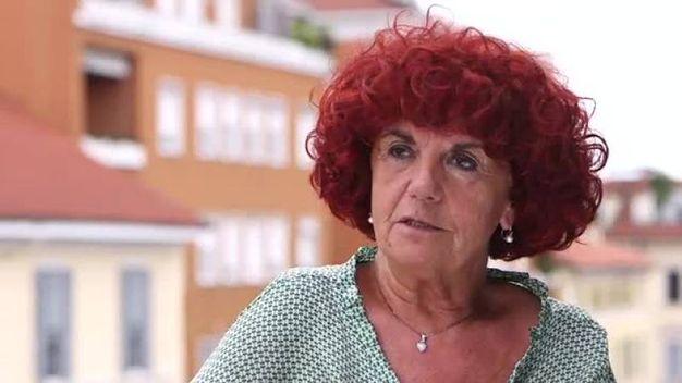 Valeria Fedeli, il ministro dell'Istruzione