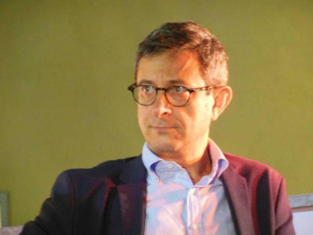 Sergio Lo Giudice