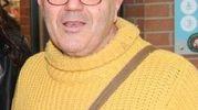Luca Canalini, Casapound (Senato uninominale)
