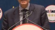Roberto Cataldi, Cinque Stelle (Camera uninominale)