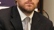 Antimo Di Francesco, centrosinistra (Camera uninominale)